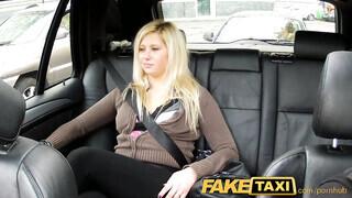 Szőke szex videó